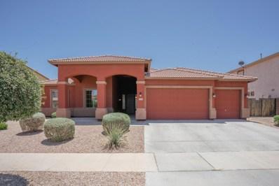 15857 W Mercer Lane, Surprise, AZ 85379 - MLS#: 5776102