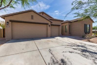 12043 W Candelaria Court, Sun City, AZ 85373 - MLS#: 5776103