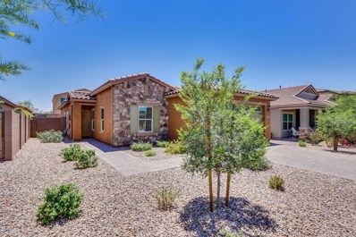 2715 E Mews Road, Gilbert, AZ 85298 - MLS#: 5776104