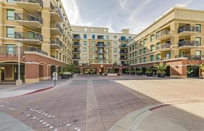 6803 E Main Street Unit 4405, Scottsdale, AZ 85251 - MLS#: 5776106