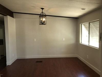 1507 E Helena Drive, Phoenix, AZ 85022 - MLS#: 5776115