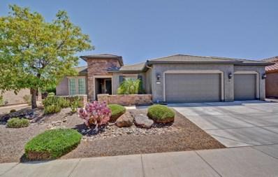 20235 N 272ND Lane, Buckeye, AZ 85396 - MLS#: 5776131