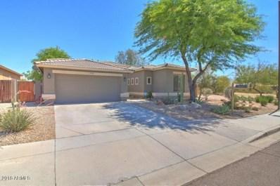 17781 W Manso Street, Goodyear, AZ 85338 - MLS#: 5776135