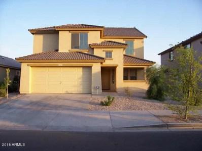 8227 W Globe Avenue, Phoenix, AZ 85043 - MLS#: 5776137