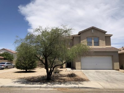 9510 W Hazelwood Street, Phoenix, AZ 85037 - MLS#: 5776150