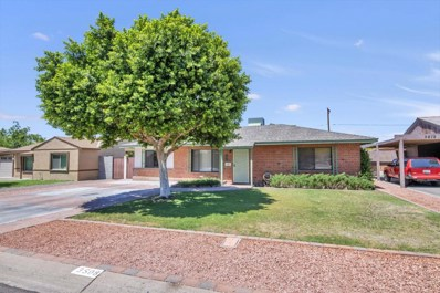 3508 N 26TH Place, Phoenix, AZ 85016 - MLS#: 5776156