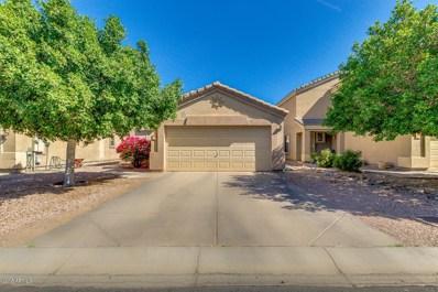 10830 E Azalea Avenue, Mesa, AZ 85208 - MLS#: 5776168