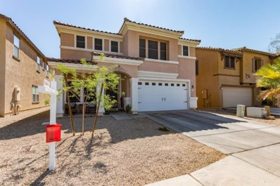 29711 N Desert Angel Drive, San Tan Valley, AZ 85143 - MLS#: 5776171