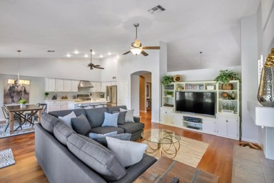 16816 N 51ST Street, Scottsdale, AZ 85254 - MLS#: 5776175
