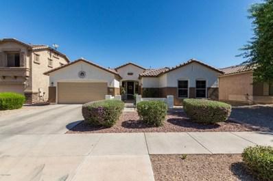 19962 E Carriage Way, Queen Creek, AZ 85142 - MLS#: 5776178