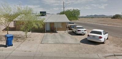 12649 W Warner Street, Avondale, AZ 85323 - MLS#: 5776184