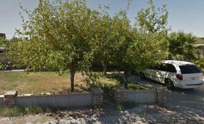 2611 W Earll Drive, Phoenix, AZ 85017 - MLS#: 5776196