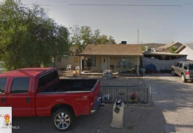 3831 W Lincoln Street, Phoenix, AZ 85009 - MLS#: 5776203