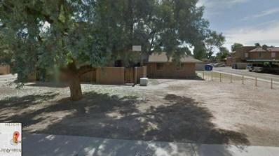 4212 N 69TH Lane Unit 1350, Phoenix, AZ 85033 - MLS#: 5776205