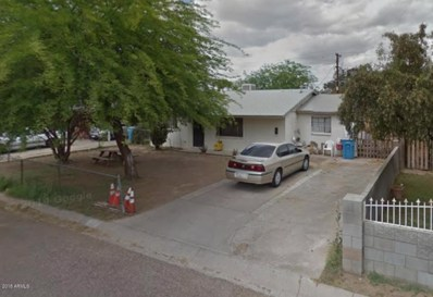 4336 W Weldon Avenue, Phoenix, AZ 85031 - MLS#: 5776206