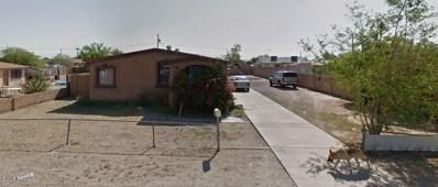 4431 S 5TH Street, Phoenix, AZ 85040 - MLS#: 5776207