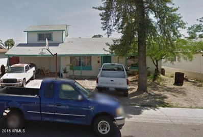 5541 W Edgemont Avenue, Phoenix, AZ 85035 - MLS#: 5776214
