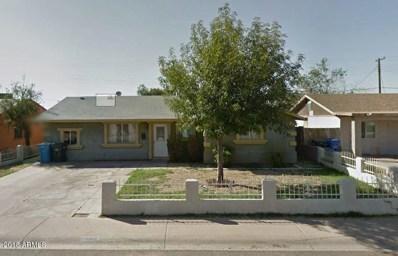 6938 W Highland Avenue, Phoenix, AZ 85033 - MLS#: 5776221