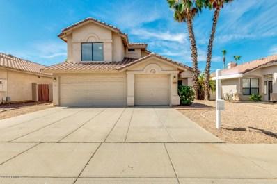4007 W Tonopah Drive, Glendale, AZ 85308 - MLS#: 5776228