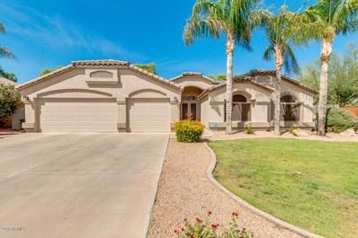 272 E Bernie Lane, Gilbert, AZ 85295 - MLS#: 5776229