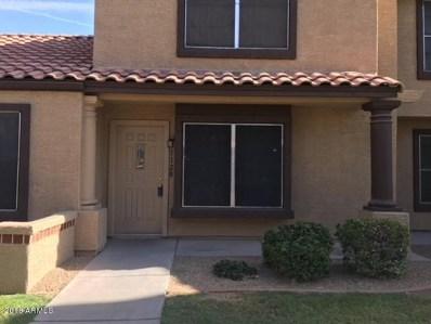 4601 N 102ND Avenue Unit 1128, Phoenix, AZ 85037 - MLS#: 5776249