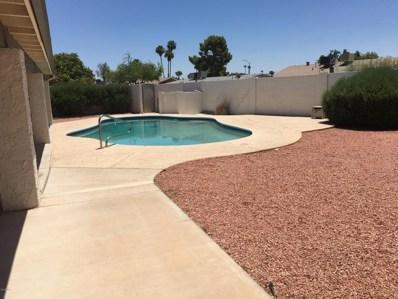 12016 N 34TH Place, Phoenix, AZ 85028 - MLS#: 5776254