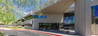 6225 N 24TH Street Unit 125, Phoenix, AZ 85016 - MLS#: 5776259