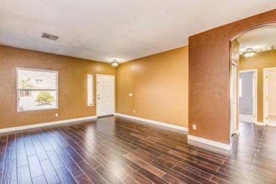9 N 124TH Drive, Avondale, AZ 85323 - MLS#: 5776265