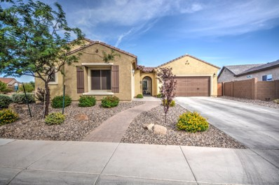 5531 W Admiral Way, Florence, AZ 85132 - MLS#: 5776271