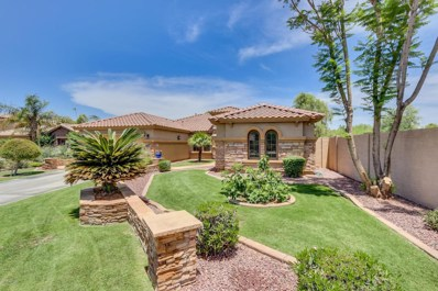 820 W Folley Street, Chandler, AZ 85225 - MLS#: 5776273