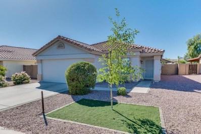13328 W Post Drive, Surprise, AZ 85374 - MLS#: 5776288