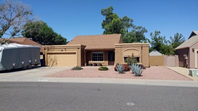 19648 N 8TH Place, Phoenix, AZ 85024 - MLS#: 5776293