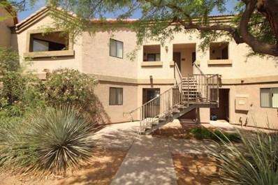 1287 N Alma School Road Unit 131, Chandler, AZ 85224 - MLS#: 5776295