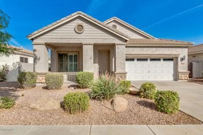 4183 E Marshall Avenue, Gilbert, AZ 85297 - MLS#: 5776298