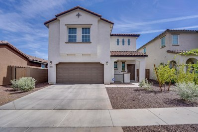 739 E Constance Way, Phoenix, AZ 85042 - #: 5776307