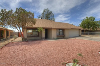 4812 N 79th Avenue, Phoenix, AZ 85033 - MLS#: 5776317