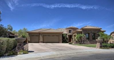 4425 W Coplen Farms Road, Laveen, AZ 85339 - MLS#: 5776320