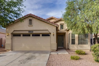 16842 W Cottonwood Street, Surprise, AZ 85388 - MLS#: 5776330