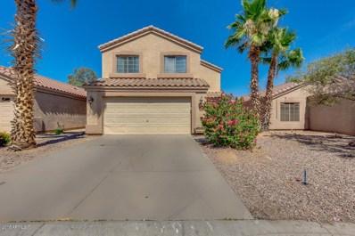 107 S Parkwood Circle, Mesa, AZ 85208 - MLS#: 5776332