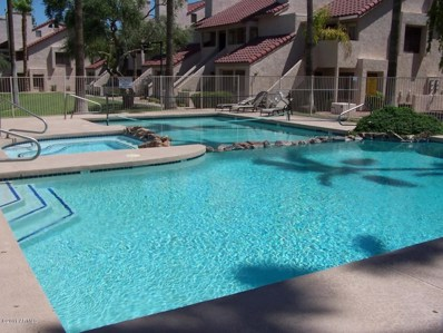 4901 S Calle Los Cerros Drive Unit 270, Tempe, AZ 85282 - MLS#: 5776337