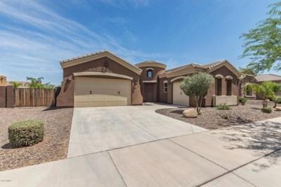 21382 E Russet Road, Queen Creek, AZ 85142 - MLS#: 5776338