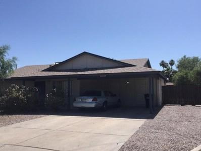 1713 S Catarina Circle, Mesa, AZ 85202 - MLS#: 5776343