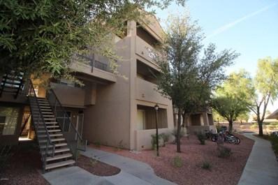 3830 E Lakewood Parkway Unit 3034, Phoenix, AZ 85048 - MLS#: 5776360