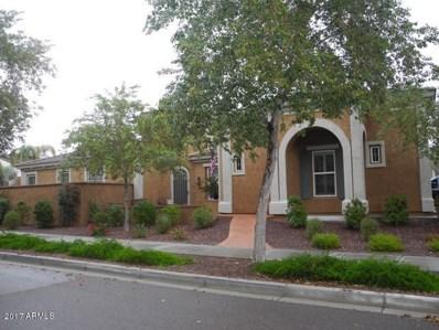 20962 W Wycliff Drive, Buckeye, AZ 85396 - MLS#: 5776365