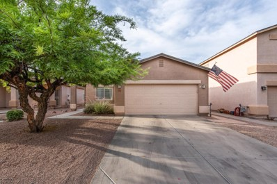 934 E Cowboy Cove Trail, San Tan Valley, AZ 85143 - MLS#: 5776372