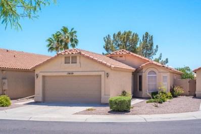 13039 S 46TH Place, Phoenix, AZ 85044 - MLS#: 5776389