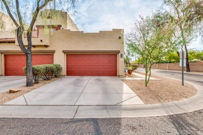 3422 E University Drive Unit 11, Mesa, AZ 85213 - MLS#: 5776403