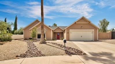 4634 E Mineral Road, Phoenix, AZ 85044 - MLS#: 5776407