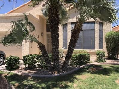 238 E Vaughn Avenue, Gilbert, AZ 85234 - MLS#: 5776422