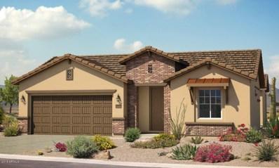 26317 W Matthew Drive, Buckeye, AZ 85396 - MLS#: 5776433